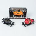 Yl500 1:32 die cast pull back brinquedo do carro modelo, metal antigo carro de brinquedo, diecast carro clássico modelo