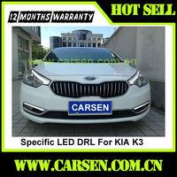 KIA Cerato Accessories/Kia k3 accessories/KIA Cerato led light