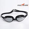 Bonne qualité avec anti- brouillard. lunettes de plongée