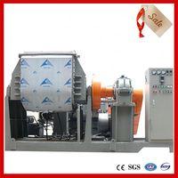 machine for acetic gp aquarium silicone sealant