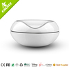 2014 new product best selling mini portable cell phone sound amplifier