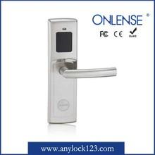 software management hotel door lock factory since 2001