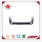 back rear bumper guard fits dongfeng minivan
