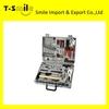 2014 Hot sale professional repair tools auto repair tool kit