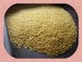 Phenol formaldehyde phủ nhựa cho cát với giá tốt