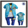 /product-gs/2014-baby-boy-adult-baby-clothes-oem-60009120757.html