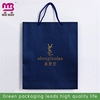 world wide sale reusable shopping tote bag