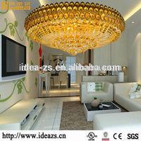 fluorescent office ceiling light fixture crystal led ceiling light neon ceiling light