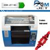 Heating press cheap direct to garment printer DEM-JET-N3