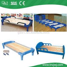 child indian bedroom furniture set kids bed