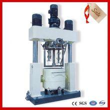 machine for tyre sealant & anti puncture liquid t