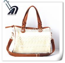 handbags women alibaba china bags lace