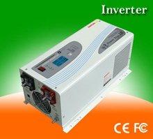 beauty 5000W 48v home use Off Grid solar inverter