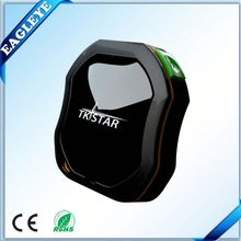 2014 vehicle/car/truck/pet/person tracker,mini animal gps tracking,with IOS and android APP gps tracking