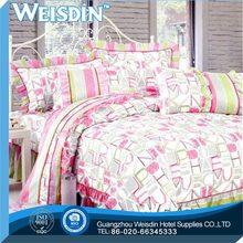 palid wholesale alibaba creative inspirations bedding set