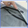 top quality super absorbent custom zip towel maufacturer