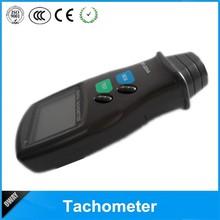 Wholesale high quality electronic led tachometer gauge
