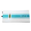 factory price solar on grid converter 5kw ac 110v-220v controller inverter