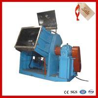 machine for boat polyurethane rubber sealant