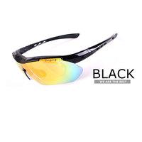 latest design girls top football goggles free size sunglasses