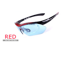 online wholesale shop brand basketball goggles cheap red sunglasses
