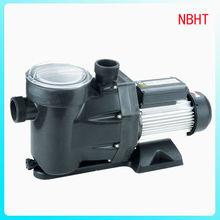 Replace ONGA/PENTAIR /HAYWARD pool pump 230V 50Hz 2HP australia