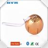 wholesale cheap mini bluetooth wireless speaker ball shape