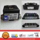 Welding FUJI MIG IGBT 2MBI300UC-170