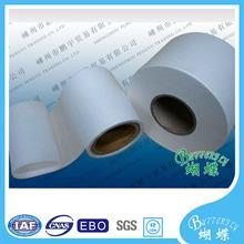Tea bag sachet paper