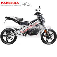 PT- E001 New 1500w Chinese High Power Cheap Electric Bike Beijing