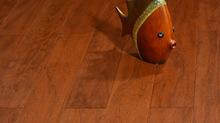 indoor volleyball floorings