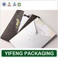 alibaba china real cartão convite de casamento da noiva noivo cartão de convite