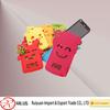Polyester Felt Mobile phone bags & Smart phone cases