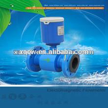 High quality hot sale liquid nitrogen flow meter