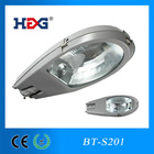 hot sale ip66 250w street light fixture
