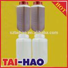 heat resistance epoxy glue Very high water resistance