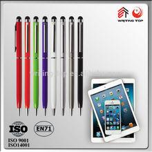 2014 commercial slim ballpoint pens