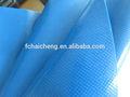 Material de vinil para fazer tendas dizer 16.5 oz para fazer tendas