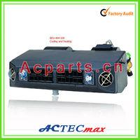 Novelty package OE quality Under Dash Evaporator Unit BEU-404-100