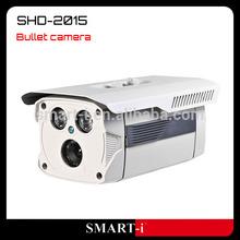"IP66 Onvif 800TVL 1/3""CMOS Phone Monitoring HD Best IP Camera in Delhi"