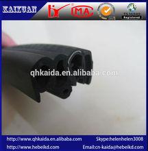 aluminum window rubber seal,door seals and shielding