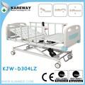 الكهربائية سرير الحديد أنواع مقصات طبية
