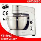 high quality stand mixer cake blender