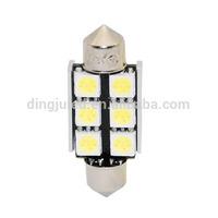 2014 Great T20 BAY15D car led brake lamp/auto led tuning lights