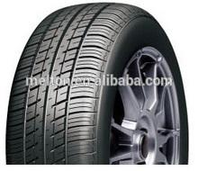 super performance radial car tires 205/60R15