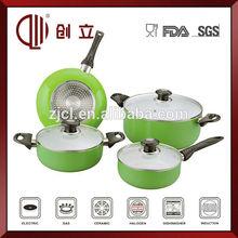parts cookware handles