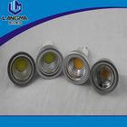 Langma newest high bright outdoor mr16 led 12v spotlights