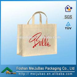 online shop 2014 spring & summer tote bag