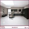 flat roof solar panels mount sealant kitchen cabinet