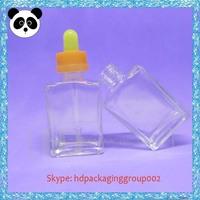 surface handling sterile eye dropper bottles glass dropper glass dropper bottles wholesale